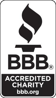 BBB Seal
